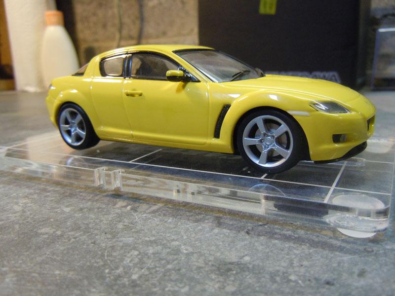 80 voitures à vendre Mazda_10