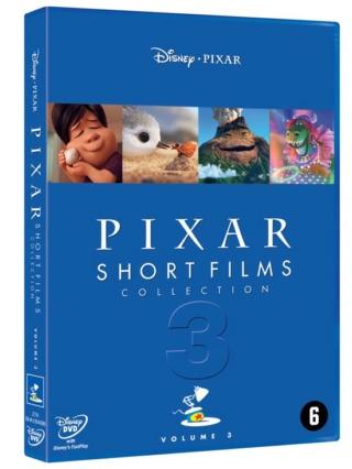 [BD/ DVD] Les édition Benelux des films Disney - Page 7 92000011