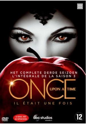 [BD/ DVD] Les édition Benelux des films Disney - Page 5 Captur10