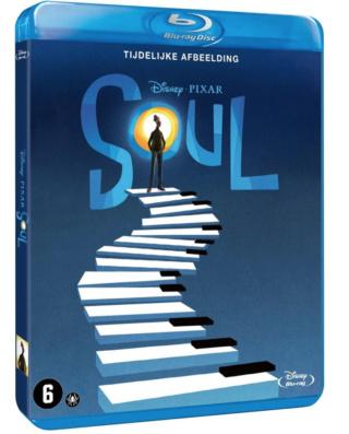 Soul [Pixar - 2020] - Page 11 Captur13