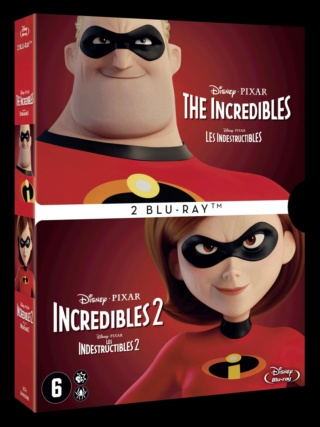 [BD/ DVD] Les édition Benelux des films Disney - Page 7 Imaget13