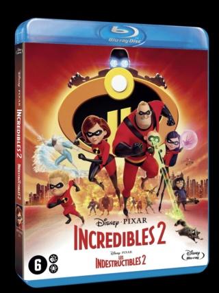 [BD/ DVD] Les édition Benelux des films Disney - Page 7 Imaget15