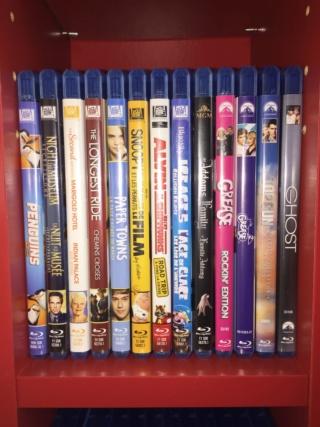 [Photos] Postez les photos de votre collection de DVD et Blu-ray Disney ! - Page 11 Img_6027