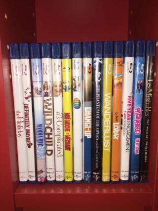 [Photos] Postez les photos de votre collection de DVD et Blu-ray Disney ! - Page 11 Img_6031