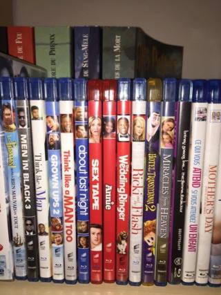 [Photos] Postez les photos de votre collection de DVD et Blu-ray Disney ! - Page 11 Img_6112