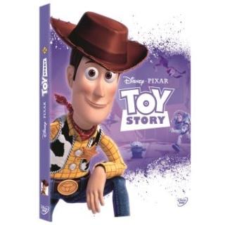 Les Blu-ray Disney avec numérotation... - Page 38 Toy-st10