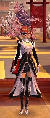 Post your Mesmer Gw03610