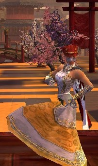 Post your Mesmer Gw03810