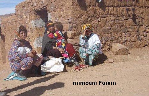 Histoire par le ramage des images Agadir11