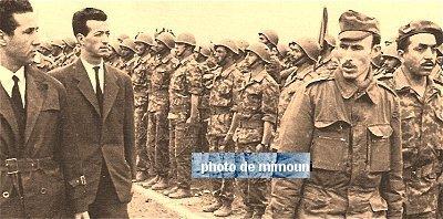 video - Le site qui milite pour la dignité de l'Algerie Souss_10