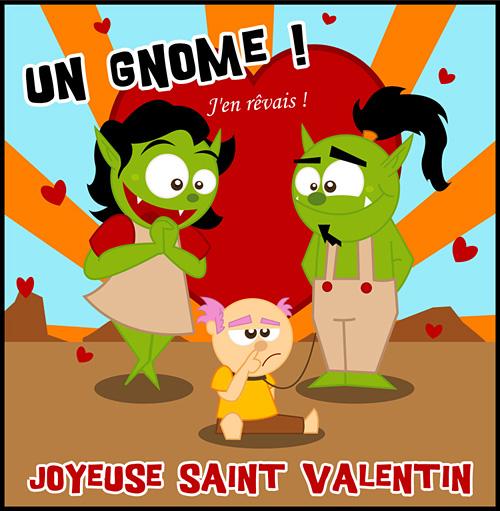 Valentin's Day Valent11