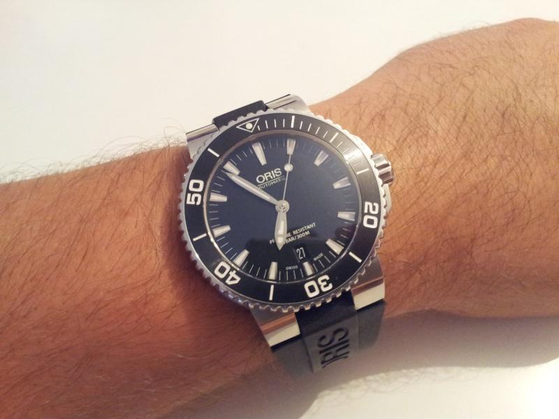 vostok - Votre montre du jour - Page 32 2012-019