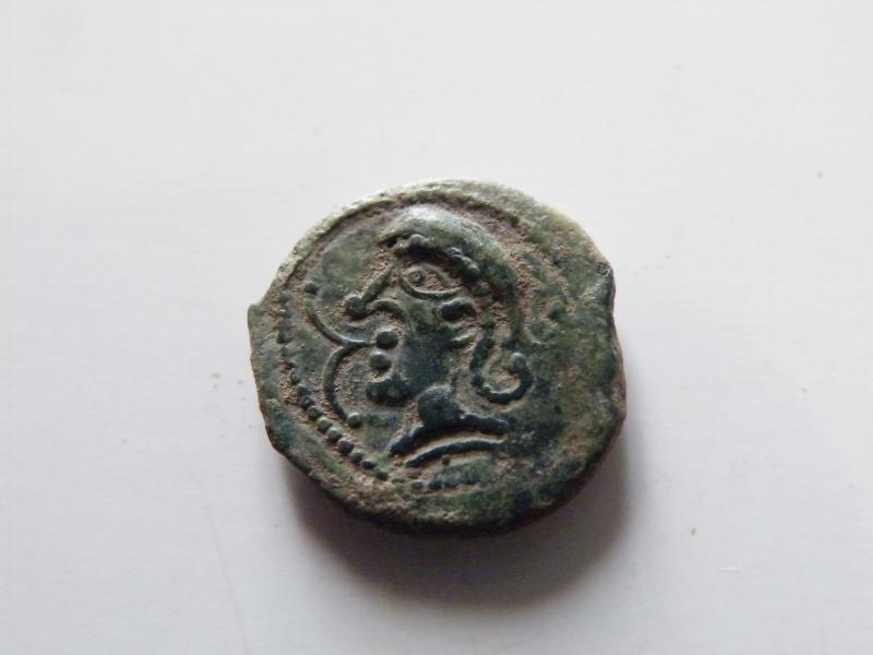 Bronze rutène au sanglier d'Avignon ? Dscf3310