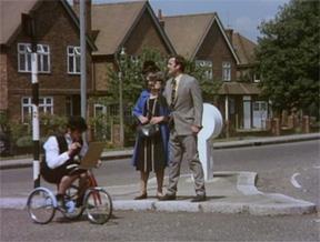 POLL: Hillsborough Street Roundabout Montyp11