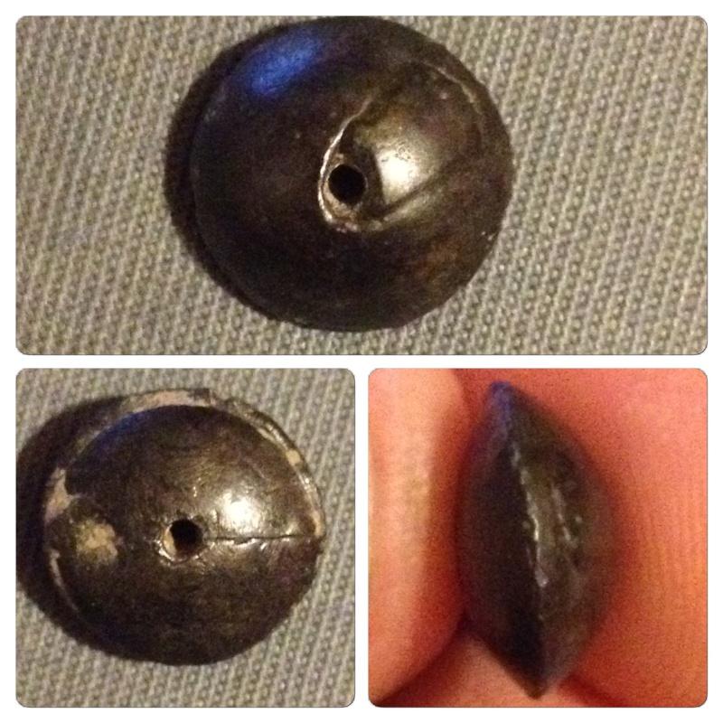 tête d'épingle de la fin de l'âge du bronze Img_3713