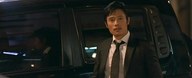 Lee Byung Hun Hero_l10