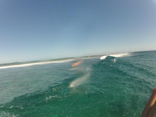 Petite session au Reef Gopr3813