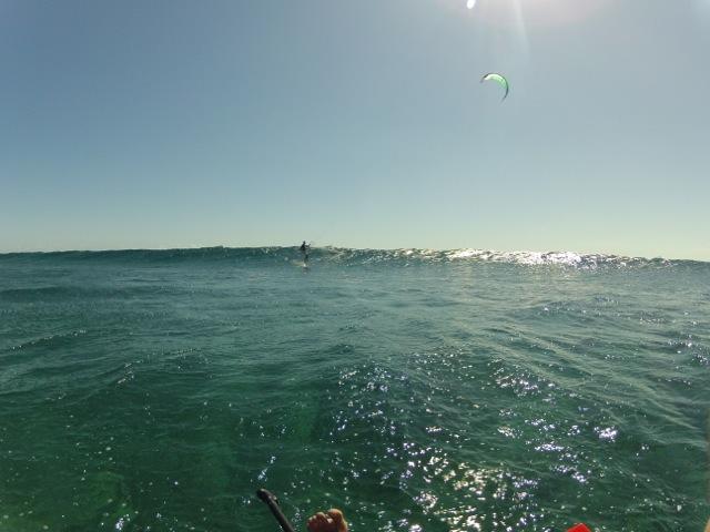 Petite session au Reef Gopr3815