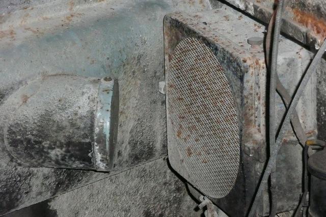 Chauffage T23 P1030210