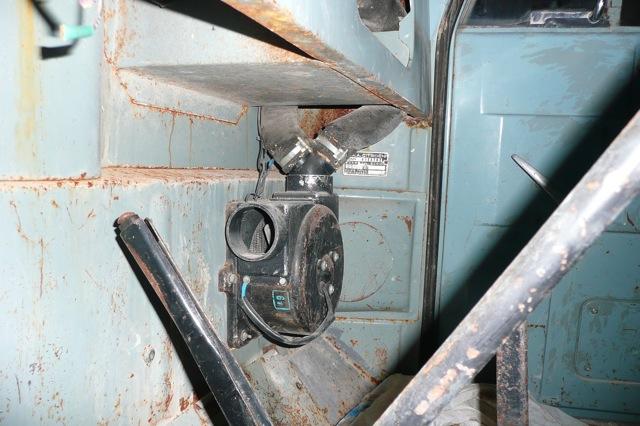 Chauffage T23 P1030212