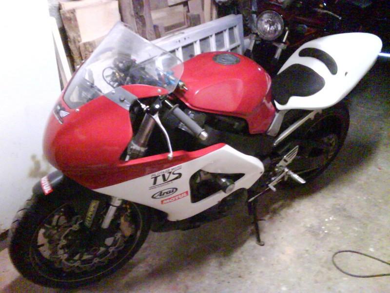 faites la liste de toutes les motos que vous avez possédé! - Page 3 023_co10