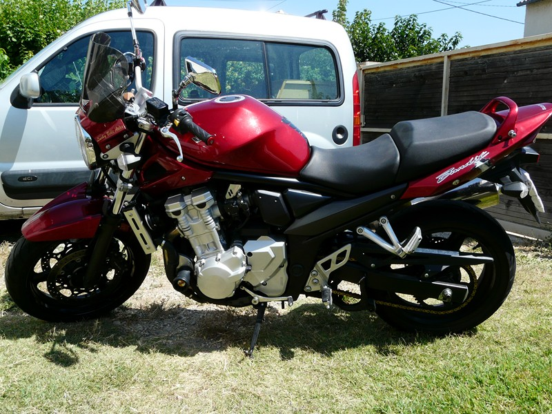 faites la liste de toutes les motos que vous avez possédé! - Page 3 Motos_10