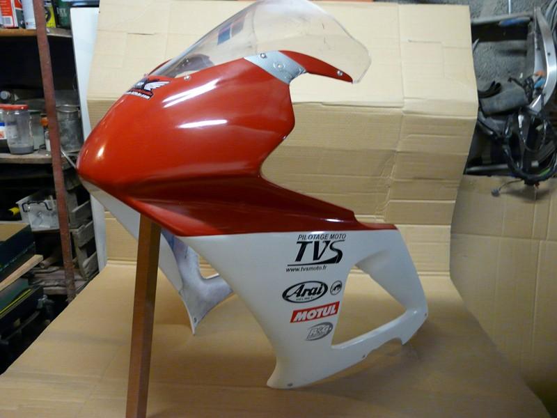 Pièces 929 racing. P1060717