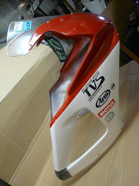 Pièces 929 racing. P1060718