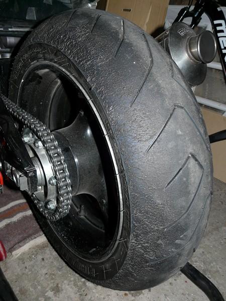 Pièces 929 racing. P1060814