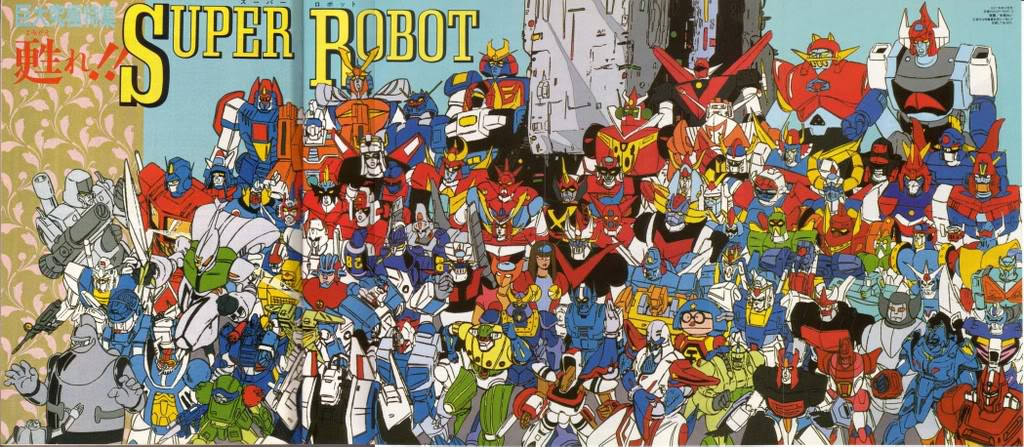 Apres les filles les robots - Page 3 11805710