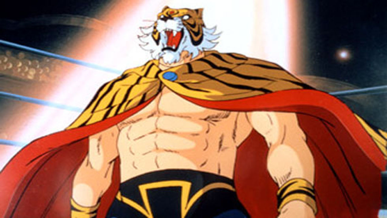 images library for tiger mask  - Page 2 51010