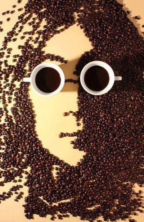 LE CAFE, breuvage précieux Cafa_b10