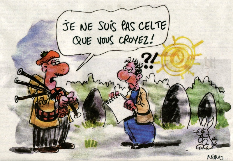 JUSTE POUR RIRE - Page 3 Img13511