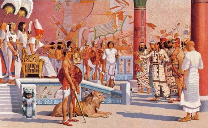 Le LION dans tous ses états Lion_f10