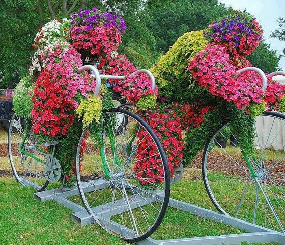 ART DU JARDIN jardins d'exception, fleurs d'exception - Page 2 Photo_34