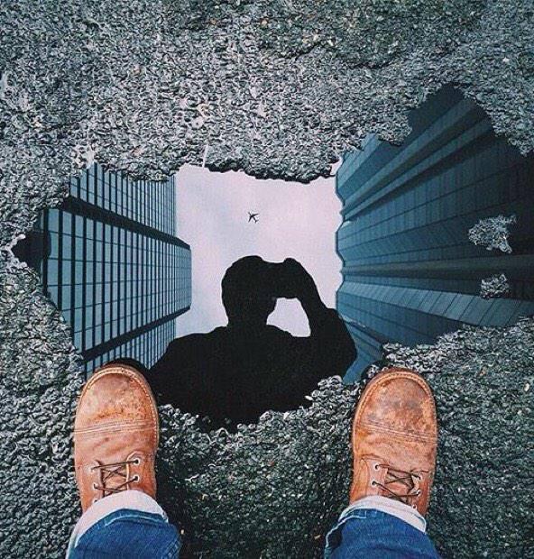 ART PHOTOGRAPHIQUE - Page 2 Photo_42