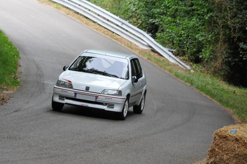 106 rallye 1300  - Page 2 Bettan10