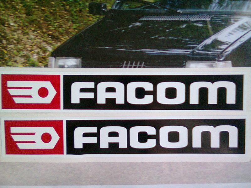 106 rallye 1300  - Page 2 Facom10