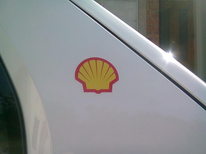 106 rallye 1300  - Page 2 Shell_10