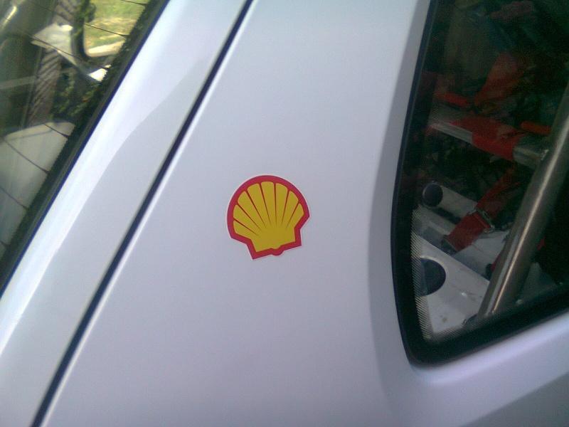 106 rallye 1300  - Page 2 Shell_12