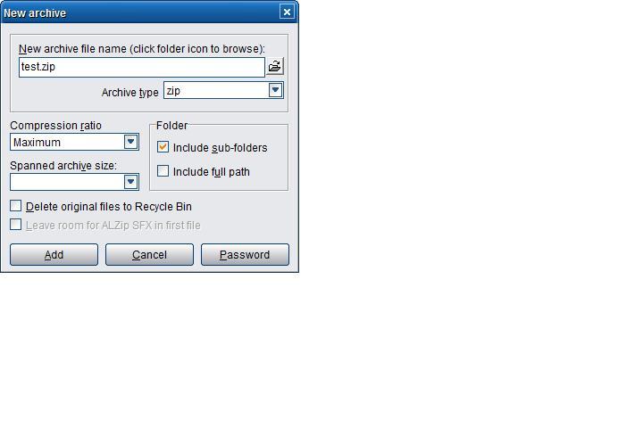Protéger ces fichiers, par un mot de passe , des petits voyeurs !  Etape_12