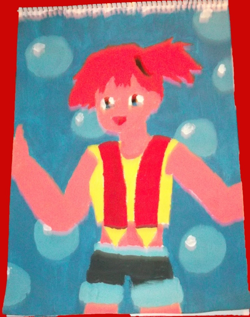 paintings Dscf1411