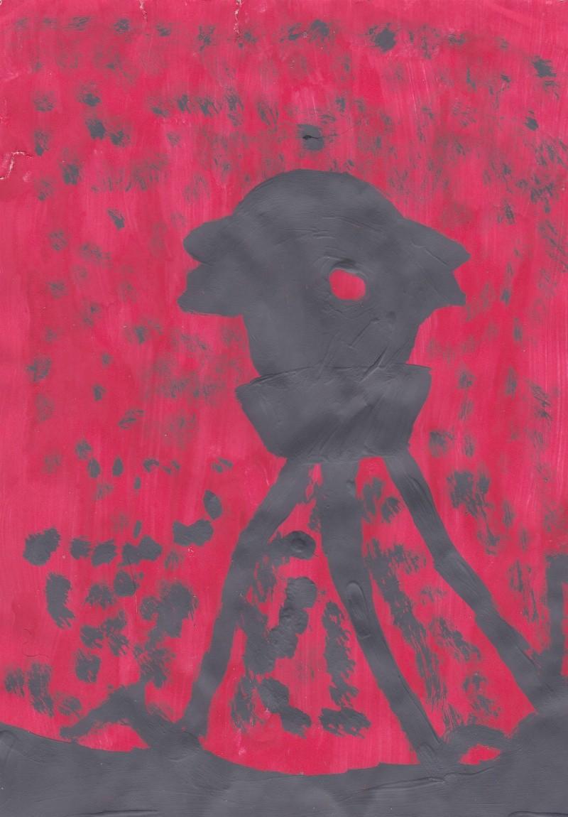 paintings Img_0010