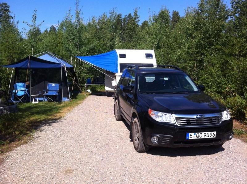 Vauvert sur le Lac St-Jean (Dolbeau-Mistassini) 25642111