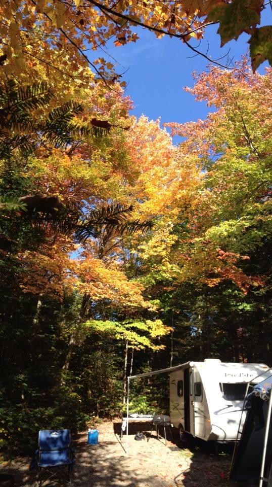 Parc de la rivière Batiscan (Ste-Geneviève de Batiscan) Batisc10