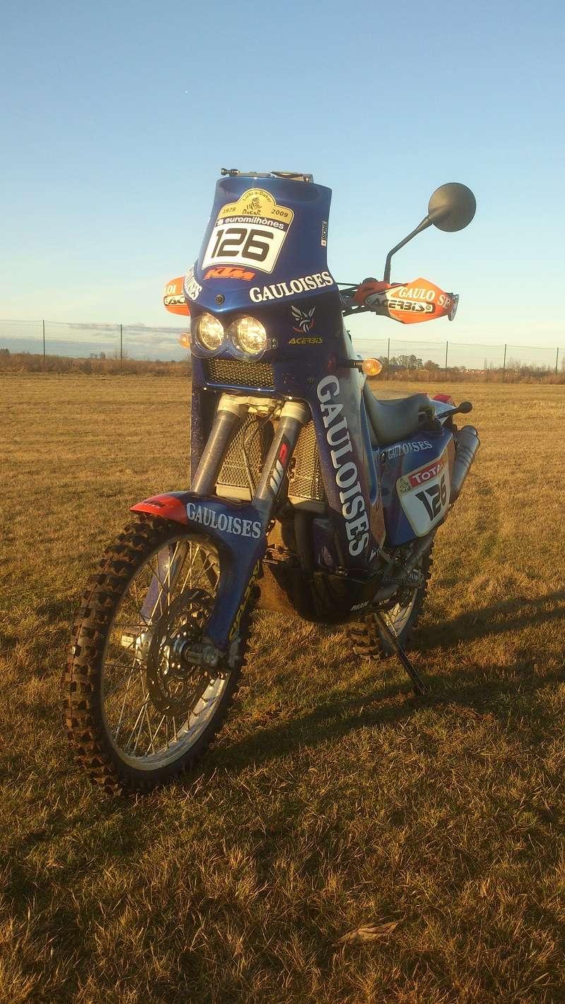 Ma MOTO en photo Dsc_0611