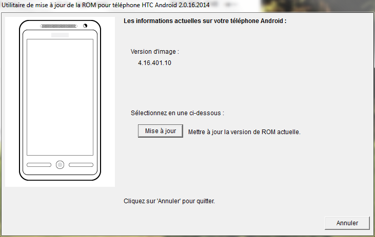 [INFO & REGROUPEMENT] Rooter, flasher, Recovery, firmware, RUU, OTA ... le pourquoi et comment pour le HTC ONE M8 Ruu_ex14