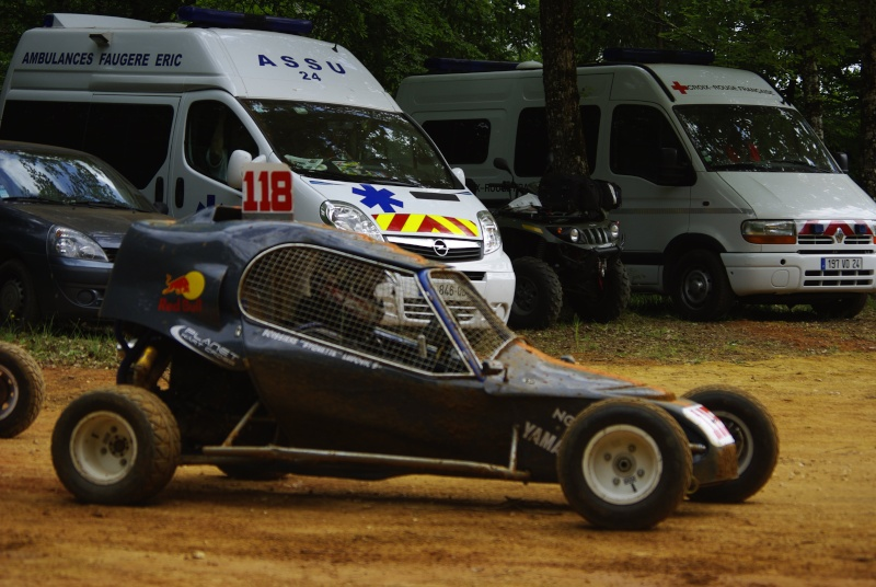Ludo Kart-cross _igp2110