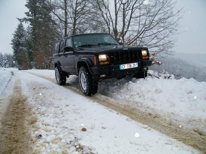 Mon Cherokee XJ!!  100_1610
