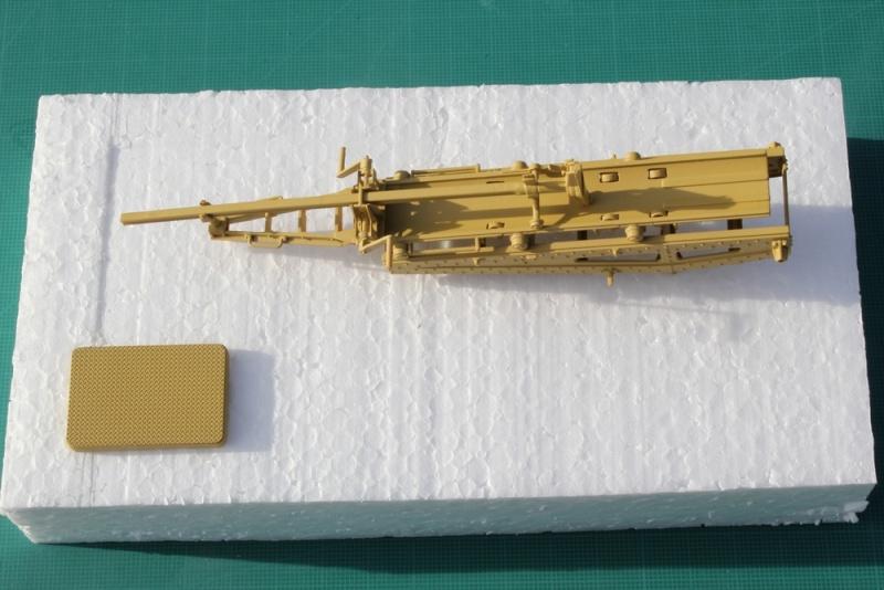 KARL (Trumpeter 1/35) - Page 3 Img_8614